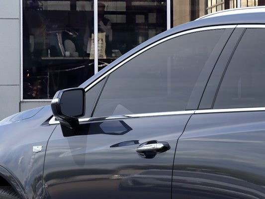 2021 Cadillac XT5 Premium Luxury in FREEPORT, NY ...