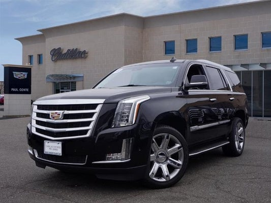 Used Cadillac Escalade Freeport Ny